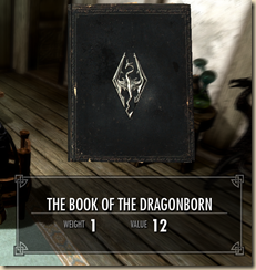 dragonborn-book